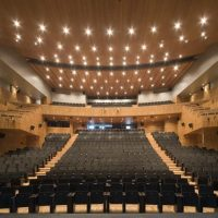 auditorio-huesca03