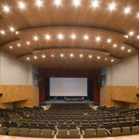 auditorio-huesca05