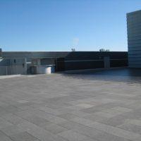 terrazacongresos