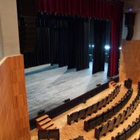 auditorio-huesca06