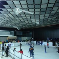 pista-patinaje