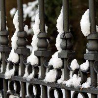sanpedro nieve