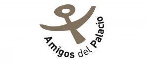 Hazte Amigo del Palacio