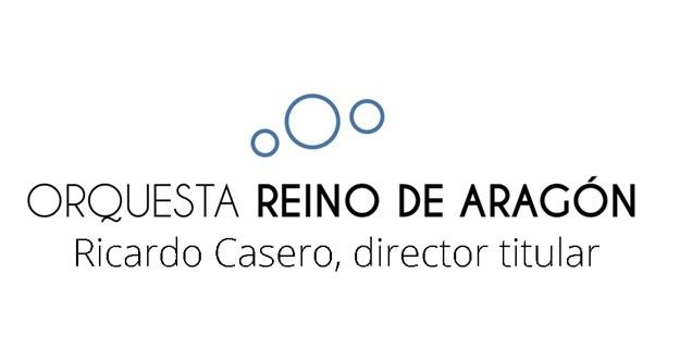 Orquesta Reino de Aragón